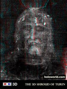 Shroud of turin 1988 carbon dating